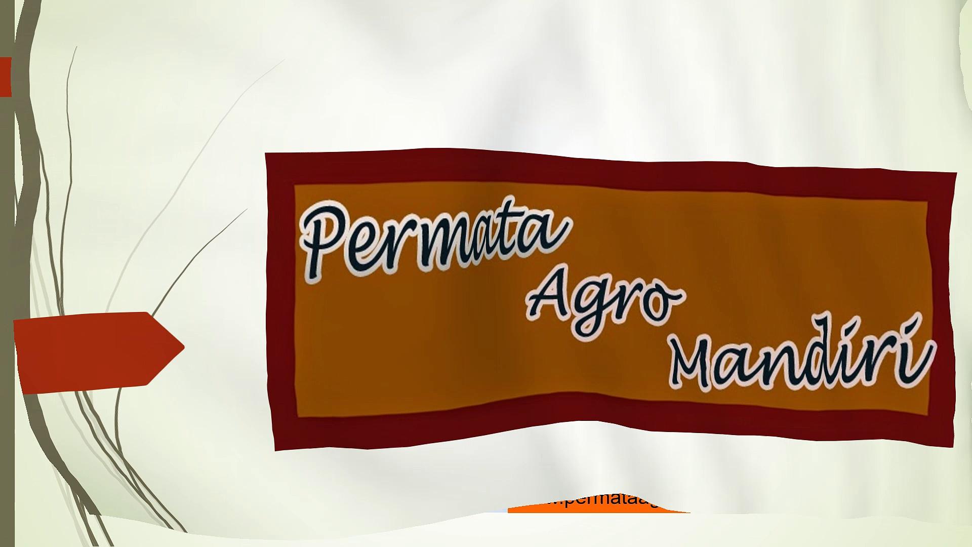 Call/WA 082-140-352-612 Pia Apple Malang, Pia Apple Semarang, Pia Apple Jogja,