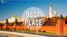 Study in Russia, MBBS Admission in Russia 2017, Study MBBS in Russia, Medical Study in Russia, Rus Education