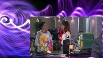 Έλα Στη Θέση Μου Επεισόδιο 49 Ela Sti Thesi Mou Epeisodio 49