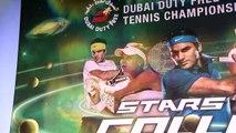 4-Dubaï : la capitale du sport de la péninsule arabique !