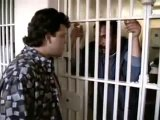 Paul Rodriguez: Live in San Quentin Trailer