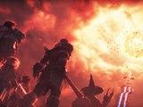 Un Final Fantasy façon jeu d'évasion !