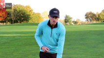 Golf Instruction Tips #8: How to improve chipping and pitching