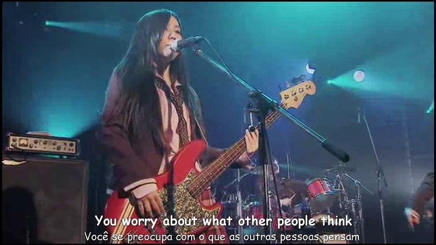 Scandal First Live 2009 - Hitotsu Dake Eng-PTBR