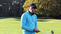 Golf Instruction Tips: How to improve your swing sequence #15
