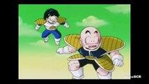 Piccolo vs Freeza   Dublado BR   Parte 3-7
