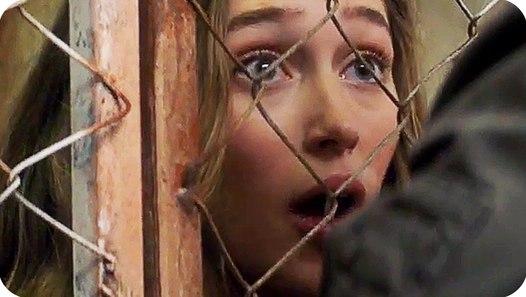 Stream The Walking Dead Season 7