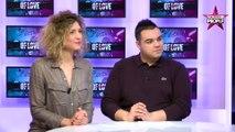 The game of love : le salaire des candidats dévoilés