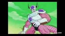 Piccolo vs Freeza   Dublado BR   Parte 4-7