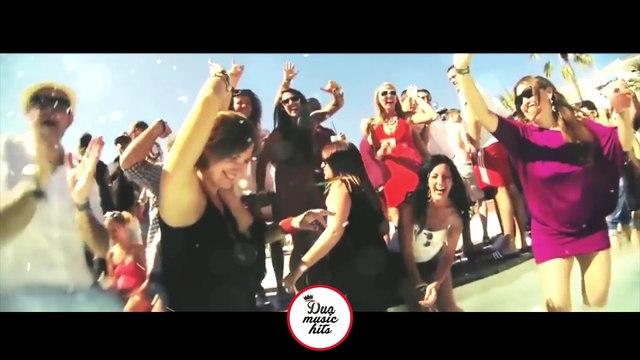 Drake - One Dance (ft. Chrissy Spratt Cover Ibiza Remix)