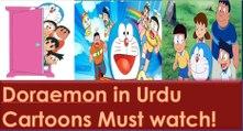 doraemon in hindi full movie - doraemon episodes in hindi - doraemon latest episodes