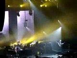 Muse - Unnatural Selection - Hong Kong AsiaWorld Expo - 02/06/2010