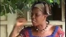 Moussa Koffoe bakoroto Partie 1 filme guinée version française