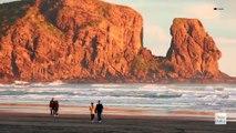 Lugares para todos los gustos en Nueva Zelanda