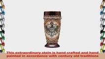 Beer Steins by King  Wheat Beer Cup OLD GERMANY CoA 05l German Beer Stein Beer Mug a2d2209e