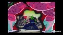Piccolo vs Freeza   Dublado BR   Parte 6-7