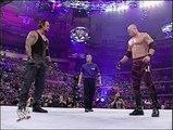 Wrestlemania | Undertaker vs Kane | Undertaker Return | Paul Bearer