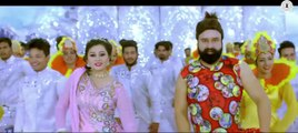 System Hil Gaya | Full HD Video | New Song | Saint Dr Msg Insan | Hind Ka Napak Ko Jawab | Msg Lion Heart 2