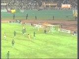 Éliminatoires CAN 2013: Victoire des éléphants de Côte d'Ivoire face aux Lions du Sénégal