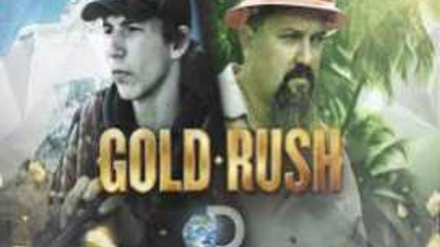 Dwonload || Gold Rush Season 7 Episode 18 || watch online