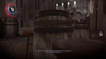 BOOM, HEADSHOT | Dishonored 2