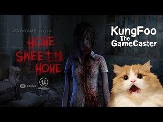Home Sweet Home [DEMO] หลอนฝุดๆเลยฮะ by น้องกังฟู