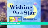Download [PDF]  Wishing on a Star (Two-Lap Books) For Kindle