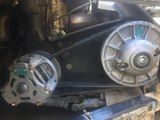 UTV Garage: How To Change Bad Boy Off-Road Stampede CVT Drive Belt