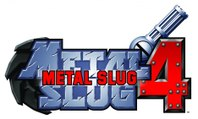 Metal Slug 4 Neo Geo On Recalbox [Raspberry Pi 3]