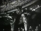 K – Das Haus des Schweigens Trailer
