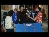 Fais gaffe a la gaffe, le film de 1981