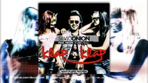 Silvio Onion Ft. Neon - Klap Klap - Dj Sanny J Version