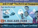 @@--1--844--449--0455--@@HP Customer Support-Hp Customer Service
