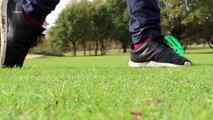 Golf Club Comparison: Cobra KING F7 fairway wood v Cobra KING F6 fairway wood