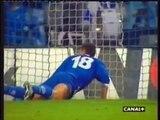 21.10.1997 - 1997-1998 UEFA Cup 2nd Round 1st Leg FC Schalke 04 1-0 Anderlecht