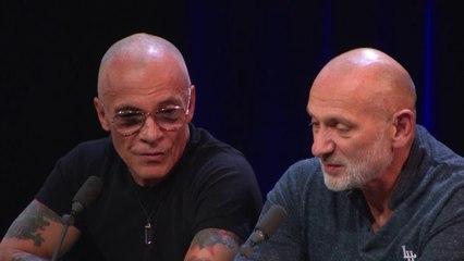 Pierre et Gilles | In Vivo