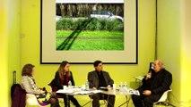 Besançon : Centre-ville et mobilité. Quels projets urbains pour répondre au déclin des centres villes ?