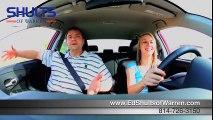 Ed Shults of Warren Chrysler Dodge Jeep RAM | Chrysler, Jeep, Dodge and RAM Dealers Warren, PA