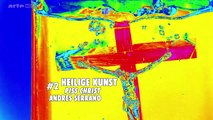 Kunst Skandal! (2_9) - Heilige Kunst - ARTE-S4qUaB4x4AQ