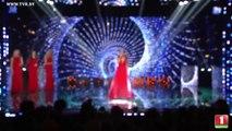 Eurovision 2017 National Final Eurofest 2017 Belarus 11