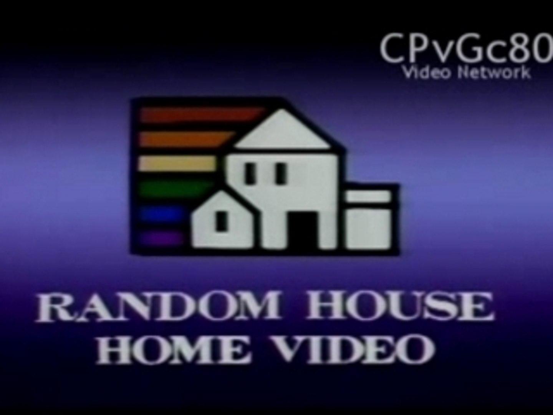 Random House Home Video Video Dailymotion