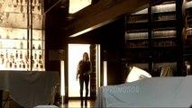 Lucifer - saison 2 - épisode 14 Teaser VO