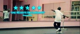 Moonlight [Sortie ciné: 01/02/17] - Bande-annonce VOST Trailer