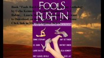 Download Fools Rush In! An April Fools Day Anthology ebook PDF