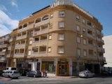 106 000 Euros – Gagner en soleil Espagne : Un Appartement 350 m de la plage  – Bord de mer et soleil