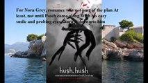 Download Hush, Hush (Hush, Hush Saga #1) ebook PDF