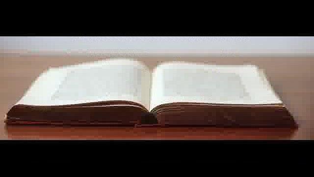 [PDF] The Little Book of Hygge: Danish Secrets to Happy Living