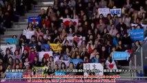 YUZURU HANYU -GPF 2015 SP - SBS AUS [JAPANESE SUB]