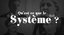 Le Pen, Mélenchon, Macron : en quoi consiste ce fameux «système» auquel tous s'opposent ?