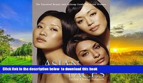 BEST PDF  Asian Faces: The Essential Beauty and Makeup Guide for Asian Women [DOWNLOAD] ONLINE